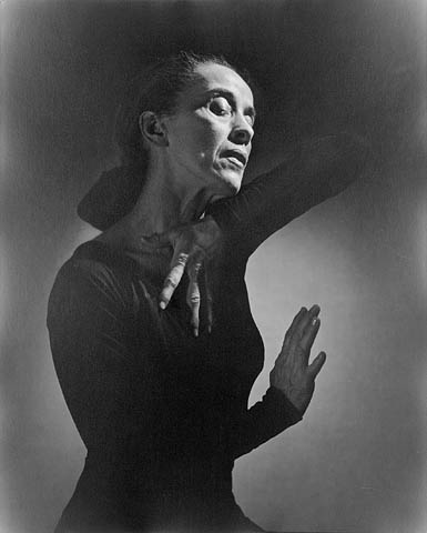 http://en.wikipedia.org/wiki/Martha_Graham#mediaviewer/File:Martha_Graham_1948.jpg