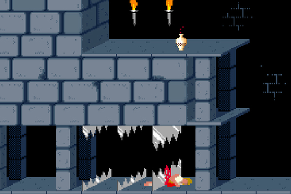 prince-of-persia-spike-trap