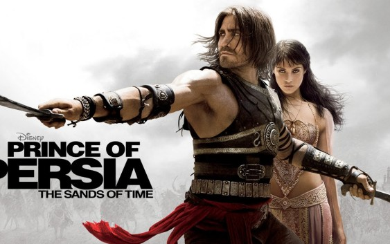 prince-of-persia-the-sands-of-time-poster-563x353