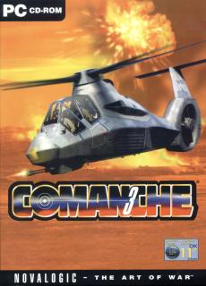 Comanche_Box_Art