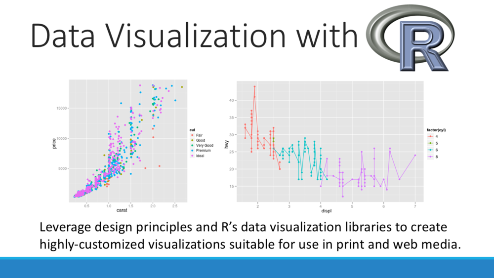 Data+Visualization+with+R