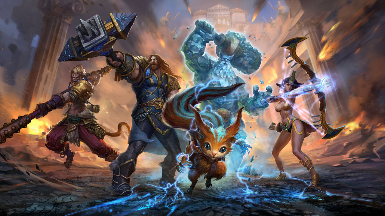 smite-screenshot-11-ps4-us-19feb16
