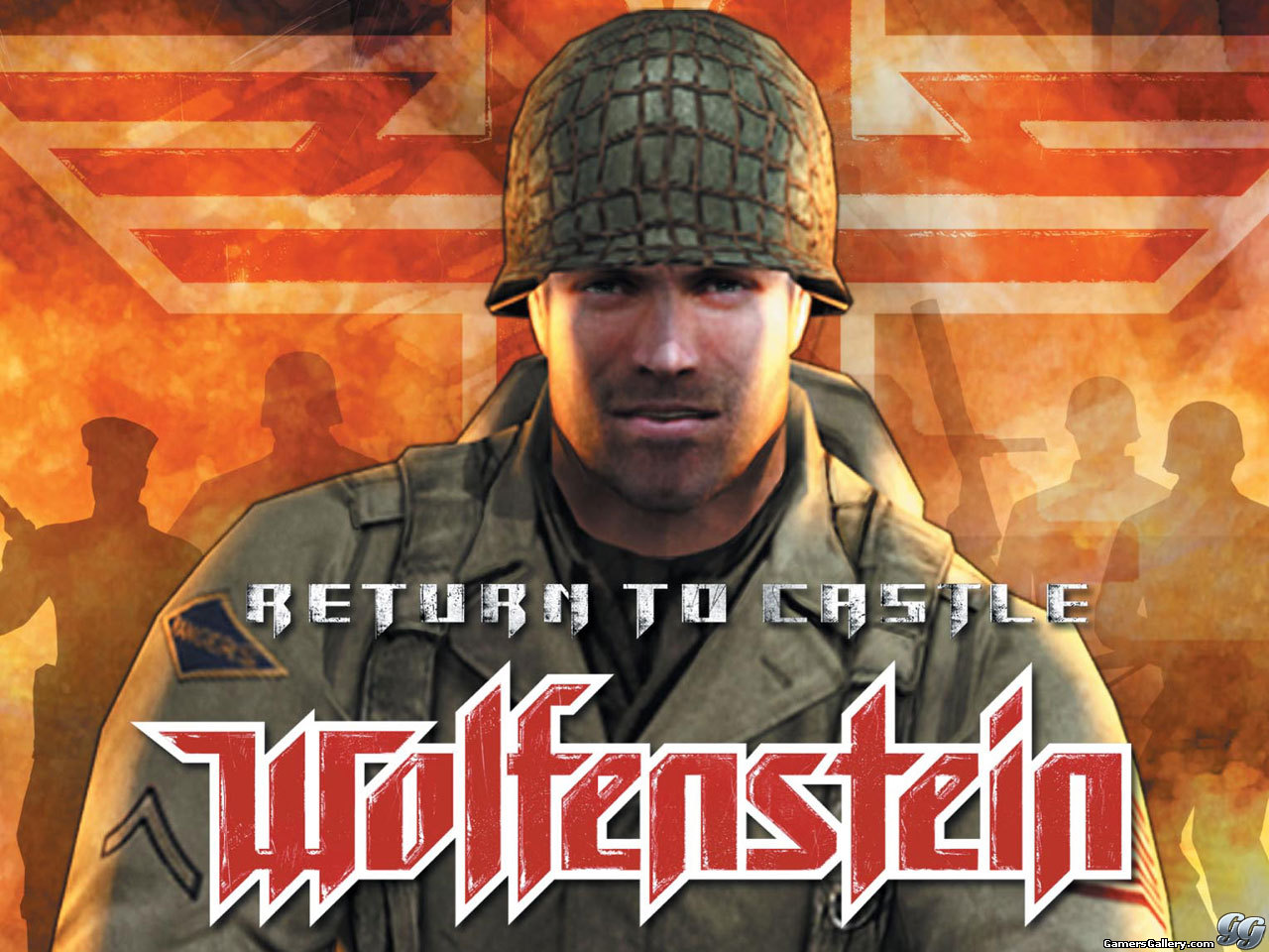 Return-to-Castle-Wolfenstein-wolfenstein-25491959-1280-960