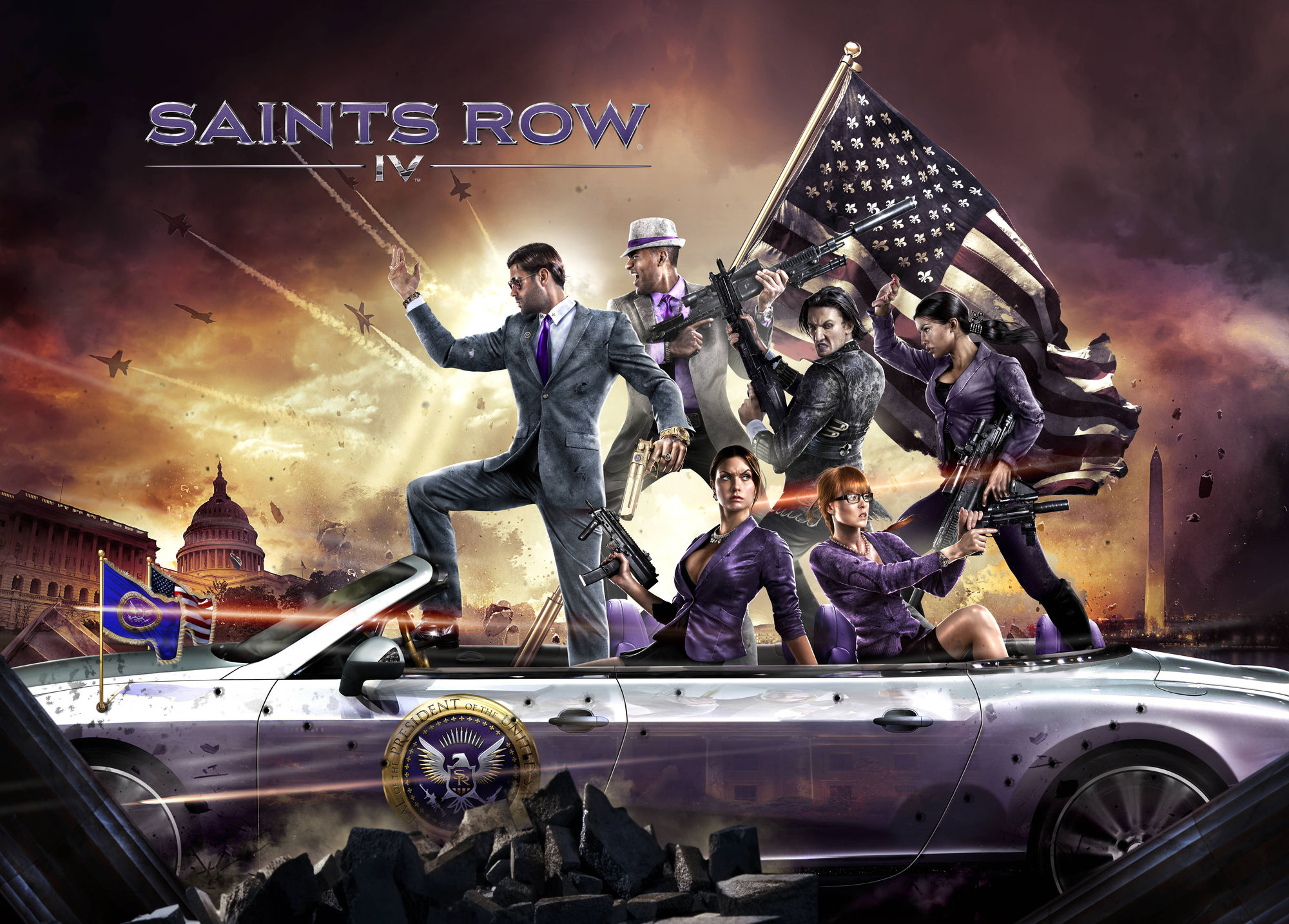 Saints_Row_IV_promo_-_Crossing_the_Delaware