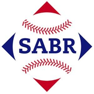 SABR (The Society for American Baseball Research)